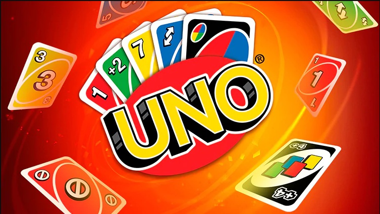 Bài Uno là gì