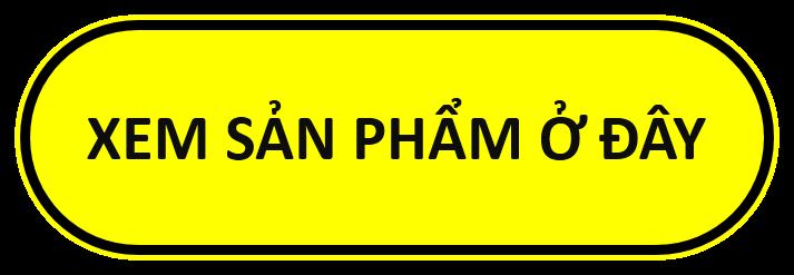 xem san pham