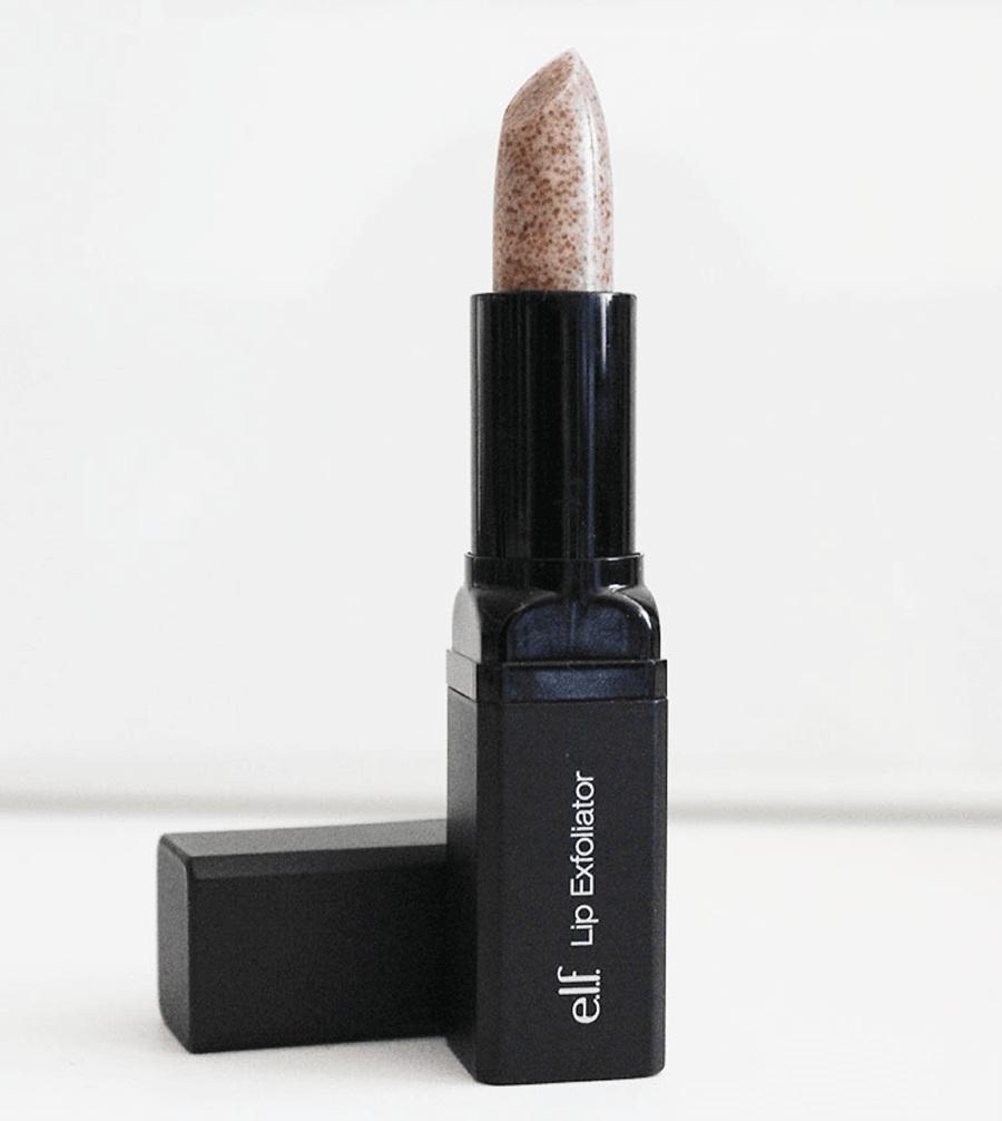 E.L.F Studio Lip Exfoliator
