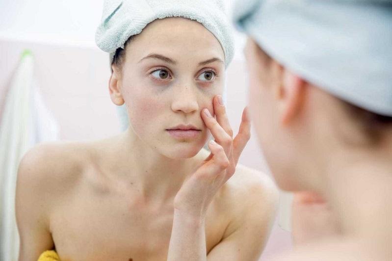 Làm sao để biết kem dưỡng da mặt nào tốt