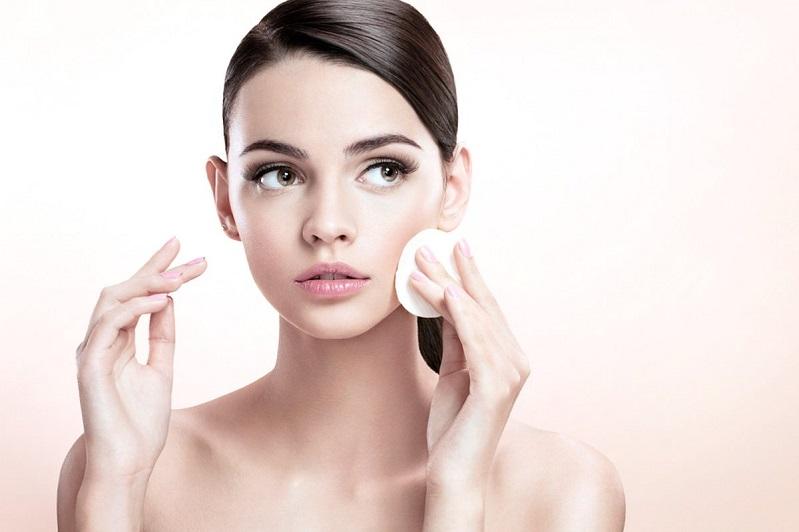 Tác dụng của kem dưỡng da mặt là gì