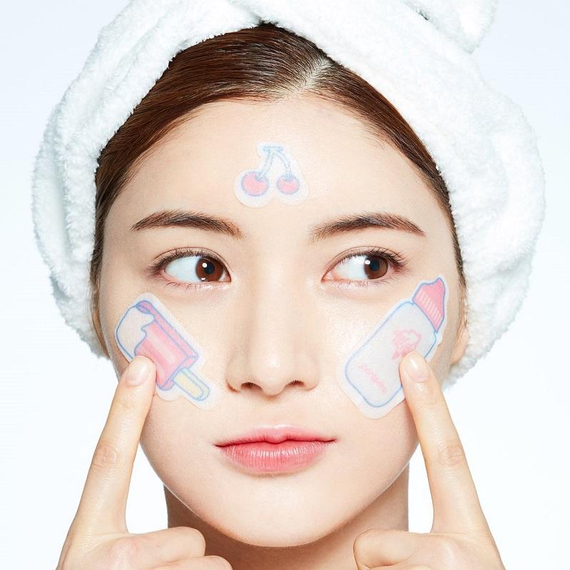Kem dưỡng da mặt là gì